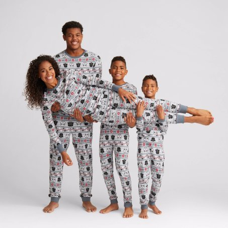 Matching-Family-Christmas-Pajamas.jpg