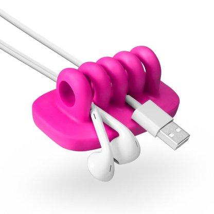 1---CordiesPOP_Pink-copy.jpg